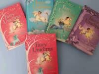 Brand New children's books