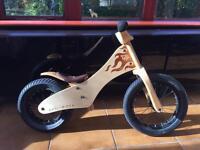 Easy Rider Classic balance bike