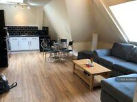 1 bedroom flat in Fore Street, Ipswich, IP4 (1 bed) (#1018201)