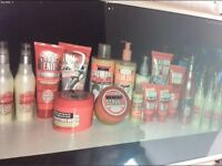 Soap & Glory Massive Bundle !