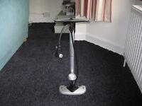 Merida Bicycle Stand Pump