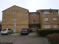A STUNNING (TWO) 2 BEDROOM FLAT - EDMONTON - N9