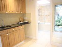 1 Bedroom Flat in Eccleston Road, West, Ealing London W13 0RL