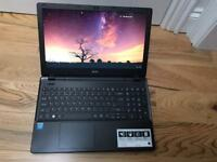 Acer Aspire laptop E5-511