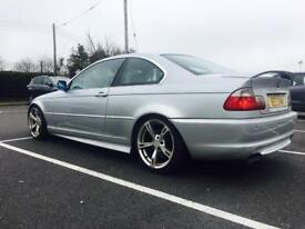 Bmw 328ci road legal drift car may px swap why 1500