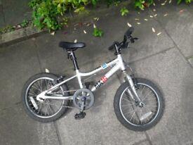 Child small bike for SALE