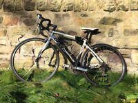 Giant Defy Road Bike/Bicycle