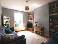A conviniently located 2 bed second floor flat situated close to Stroud Green Road & Crouch Hill