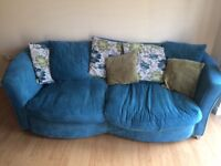 FREE SOFA and Chairs!
