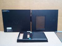 Acer Veriton M265 Desktop PC Case & Spares