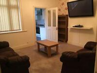 4 bedroom house in Link Road, Edgbaston, B16