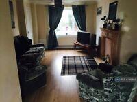 1 bedroom in Easterly Close, Brackla, Bridgend, CF31 (#861863)