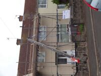 Roofer flat roofing guttering roof repairs.liw cost high quality call text 24/7 07859050827