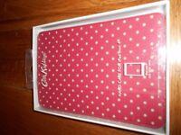 Cath Kidston Hard case for iPad mini 4