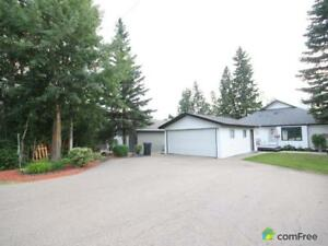 $449,500 - Bungalow for sale in Spring Lake