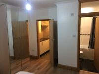 Nice studio to rent for single or couple, hounslow west TW4 7JL GET 5% DISCOUNT ON ADMIN FEE