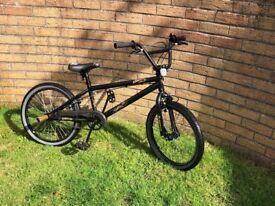 """X Rated BMX Stunt bike 20"""""""