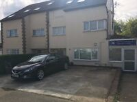 2 Bed fully furnished flat available NOW for Short let