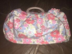 Cath Kidston sewing bag