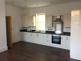 *2 Bed Ground floor apartment * ready now*