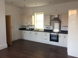 *2 Bed Ground Floor Apartment - *UNDER APPLICATION*
