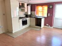 1 bedroom apartment to rent on Ashton Road