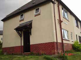 2 Bed Semi-detached House near DURHAM