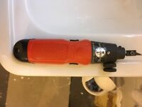 HPC Lock Pick Gun epg-1