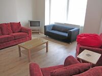 4 BED STUDENT HOUSE TO RENT IN NEWCASTLE UPON TYNE NE4 5LJ, NO DEPOSIT, AVAILABLE SUMMER 2016