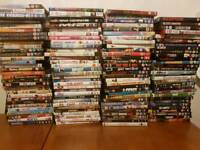 135 dvds
