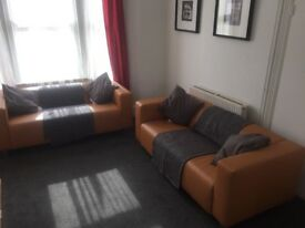 Beautiful 2 Bed House To Rent In East Ham 10 MINUTES FROM UNDERGROUND STATION AVAILABLE NOW