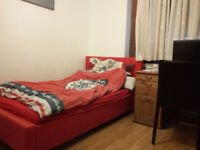 Luxury Double room To Rent Kingsbury NW9