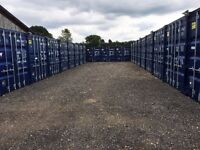 Self Storage Container to rent