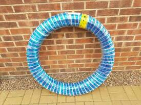 Barrier Pipe HEP2O (NEW) 15mm & 22mm