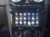 Eonon Touch Screen Corsa D VXR 1.2 1.4 Stereo Android