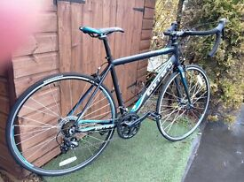 Great bike for an amazing price be quick tho