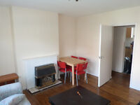 Fantastic 3 double bedroom property in a purpose built block, short walk of Hornsey High Street