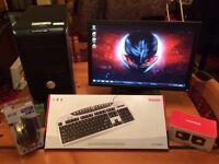 Super fast Dell OptiPlex 380 PC