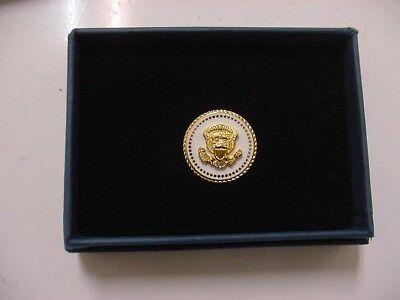 Vice President  Mike Pence Lapel Pin