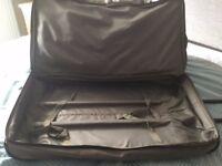 Antler Urbanite Double Decker Travel Bag