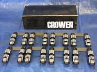 Crower 66217H-16 Ford 429-460 Roller Lifters