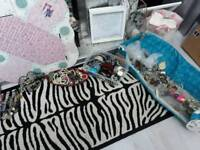 Fashion Jewellery Joblot
