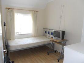 nice single room near science park,CRC snd city centre