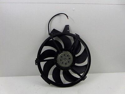 Audi A2 00-05 Electric Radiator Fan  Part no 8Z0959453