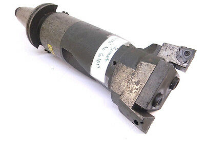 Komet Adjustable Cat50 Rough Boring Tool Abs80 X Gd175 4.291 To 6.181 Range