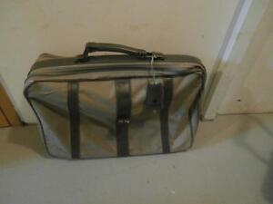 Miscellaneous Luggage / Suitcases Kitchener / Waterloo Kitchener Area image 1