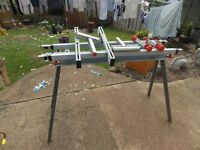 Sip miter saw work stand i have 1 of these left