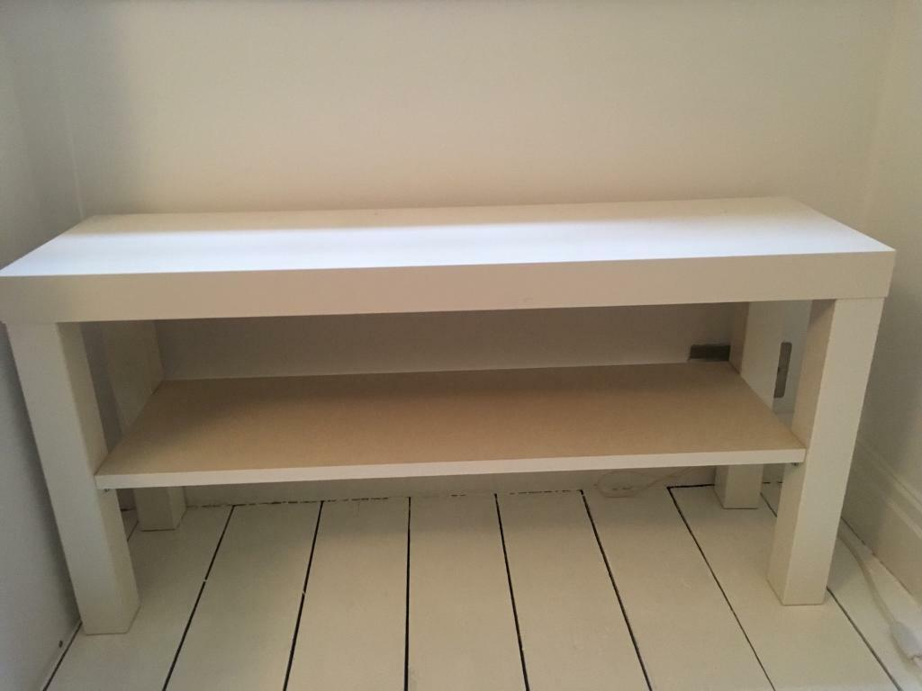 Cool Ikea Lack Tv Stand Table In Marylebone London Gumtree Gamerscity Chair Design For Home Gamerscityorg
