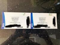 Rolling Stones tickets