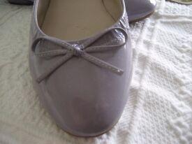 L K Bennet shoes